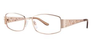 Sophia Loren M273 Eyeglasses