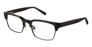 Ted Baker B343 Eyeglasses