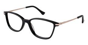 Ted Baker B735 Eyeglasses