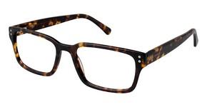 Ted Baker B883 Eyeglasses