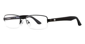 Harley Davidson HD0731 Eyeglasses