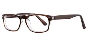 SMART S2801 Eyeglasses