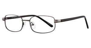 SMART S2604 Eyeglasses