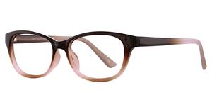 SMART S2807 Eyeglasses
