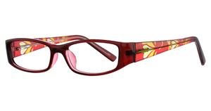 SMART S7117 Eyeglasses