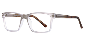 Clariti SMART S2806 Eyeglasses