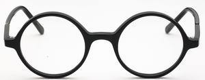 Kala G300 Eyeglasses