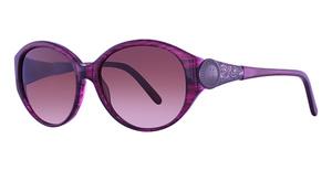 Jessica McClintock JMC 572 Sunglasses
