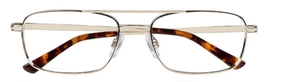 Puriti 301 Eyeglasses