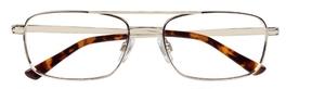 Puriti 301 Eyeglasses