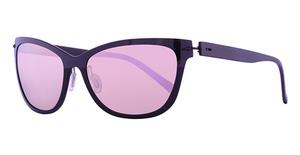 Aspire Legendary Sunglasses