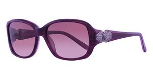 Jessica McClintock JMC 564 Sunglasses