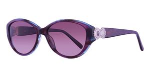 Jessica McClintock JMC 569 Sunglasses