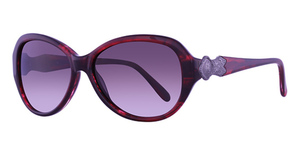 Jessica McClintock JMC 571 Sunglasses
