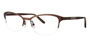 Vera Wang Catlin Prescription Glasses