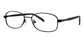 Genevieve Paris Design Velvet Eyeglasses