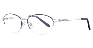 Puriti PT W14 Eyeglasses