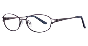 Puriti PT W15 Eyeglasses