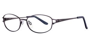 Puriti PT W15 Eyeglasses