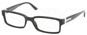 Bulgari 3014 Eyeglasses