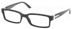 Bvlgari 3014 Eyeglasses