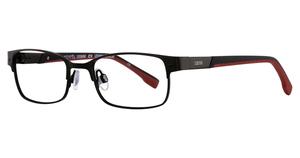 Izod 2801 Eyeglasses