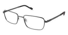 TITANflex 827013 Eyeglasses