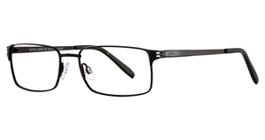 Izod PerformX-3007 Eyeglasses