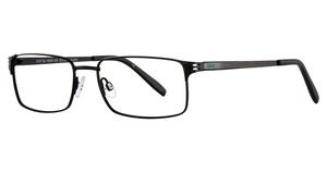 Izod PerformX-3007 Eyeglasses