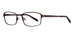 Izod Izod PerformX-3006 Brown