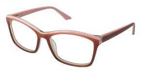Brendel 924005 Brown Rose