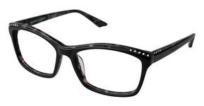 Brendel 924005 Black