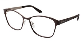 Brendel 902193 Brown