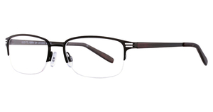 Izod PerformX-3005 Eyeglasses