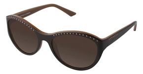 Brendel 916014 Brown
