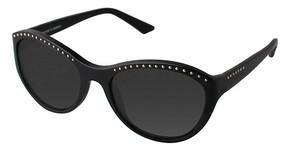 Brendel 916014 Black