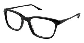 Brendel 924007 Black