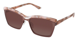 Brendel 916011 Brown