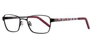 Op-Ocean Pacific OP 846 Eyeglasses