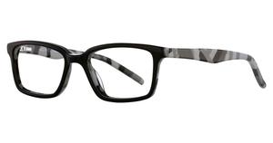 Op-Ocean Pacific OP 847 Eyeglasses