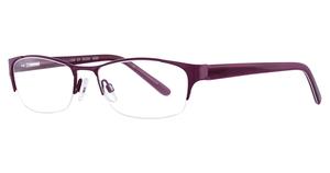 Junction City Chelsea Eyeglasses