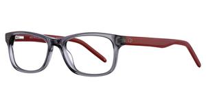 Op-Ocean Pacific OP 844 Eyeglasses