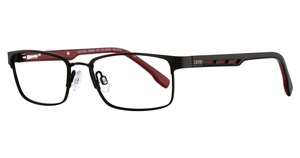 Izod PerformX-3800 Eyeglasses