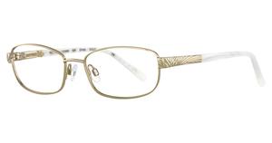 DuraHinge Durahinge 46 Eyeglasses