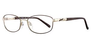 Durahinge 45 Eyeglasses