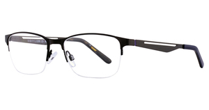 Junction City Westfield Eyeglasses