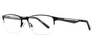 Junction City Westfield Eyeglasses