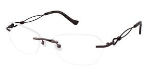 Tura R13B Eyeglasses