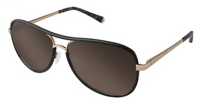 Kate Young K512 Black Gold