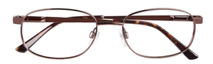Puriti 302 Eyeglasses